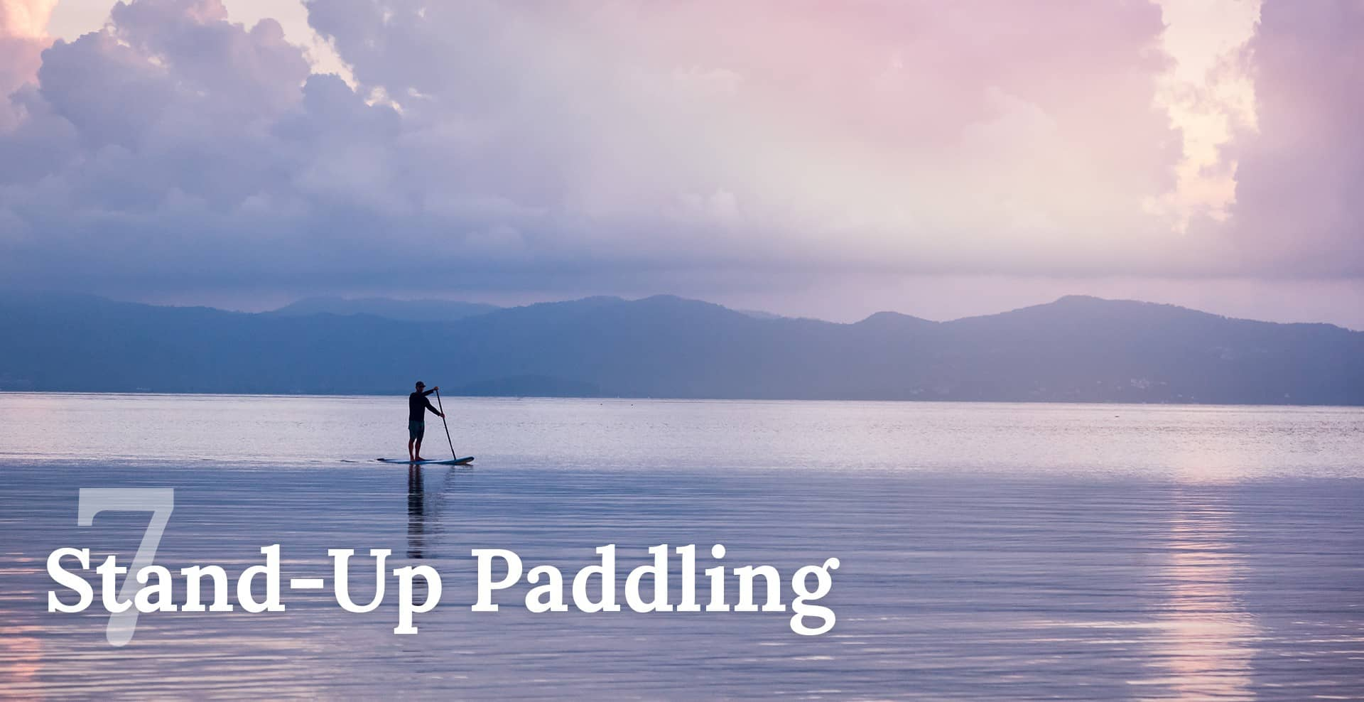 stand up paddle in wailea