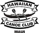 Hawaiian Canoe Club Maui