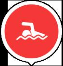 icon  hover